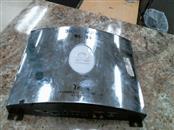 DIESEL AUDIO Car Amplifier NS-7004